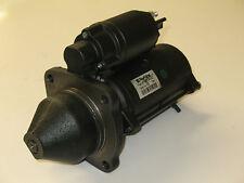 Genuine Perkins 12v Starter Motor 2873K621 2873A030 2873B071 - £189.67 + VAT