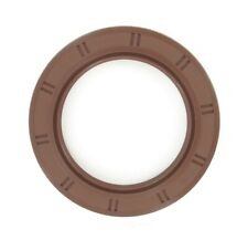 Engine Timing Cover Seal SKF 22836
