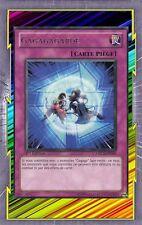 Gagagagarde ORCS-FR065 Piège => Gagaga Anti Destruction YGO