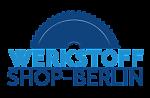 Werkstoffshop-Berlin