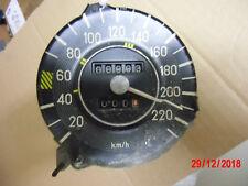 TACHOMETER MERCEDES 0075425406 FÜR W114 W115