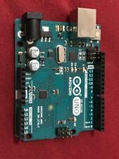 Arduino Uno Rev3 SMD - A000073 - Gebraucht