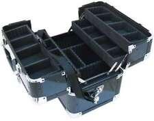 Universal Fächercase AM-1, Fächerkoffer Werkzeugkoffer Alukoffer Koffercase NEU