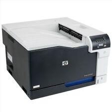 Stampanti e plotter HP Color LaserJet a colori 512 MB