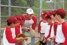 Youth Baseball Cap Team Kid Junior Girl Boy Custom Embroidered Text YCP80