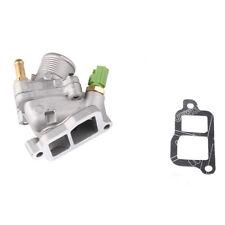 For VOLVOC30 C70 S40 S60 S80 V50 V70  Engine Part Coolant Thermostat 31293698