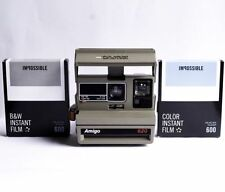 Polaroid Vintage Cameras