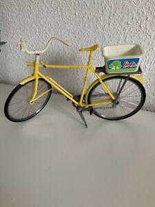 BARBIE /  Mattel/ VINTAGE / Ten Speeder 1973 Fahrrad