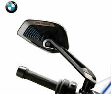 Original BMW Motorrad HP Spiegel 719 R1250 GS/GS Adv./R 77222462949