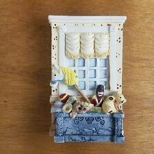 """Brian Baker Summer Breeze """"Toy Box"""" Model 2466 Michaels Limited"""