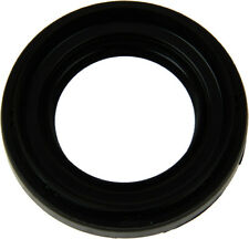 Axle Shaft Seal-Stone/NOK Front Right WD Express 452 21032 465