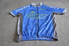 Primal altipower Maillot de cyclisme homme taille M