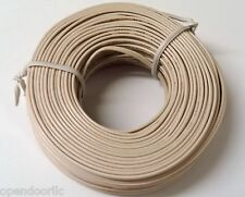 Bell Wire Ebay
