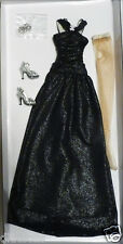 Tonner Liquid Metal 13 In. Revlon Fashion Doll Outfit Only, 2010