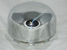 RARE NEW PACER 942 WHEEL RIM CENTER CAP EF143CP EXCALIBUR TM CAP-F322 S412-33