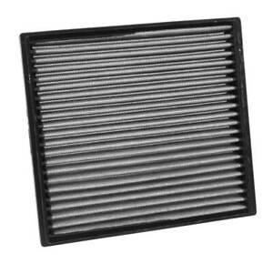 K&N Cabin Pollen Air Filter VF2045