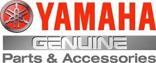 Genuine Yamaha LS3 97cc Throttle Cable No1 1972 3362631110 RRP £24 Discontinued
