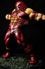 JUGGERNAUT 22INCHES  1/4 SCALE CUSTOM STATUE HOT KIT RESIN TOY Sideshow xm