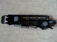Halter Stoßstange hinten rechts Chevrolet Cruze11-15  96962848