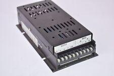 Converter Concepts Inc VST50-0400-00-1000, 90-140 Input Power Supply