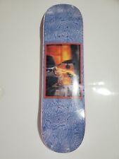 FuckingAwesome burn money Deck  Brand New Sealed Rare FA NOS 8.38