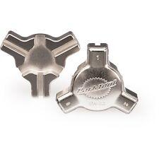 Park Tool SW7.2 - Triple spoke wrench