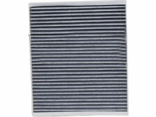 For 2010-2016 Buick LaCrosse Cabin Air Filter TYC 11755HJ 2013 2012 2014 2011