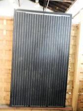 Solarmodule top gebraucht & geprüft von Engel Solar 275 Watt / Mono
