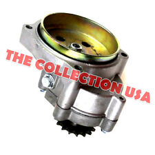 TRANSMISSION FOR 2-STROKE ENGINE MOTOR 33CC 43CC 49CC STAND-UP GAS SCOOTER, BIKE