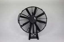 "GC Cooling 11"" Mid Performance Cooling Fan (Puller)"