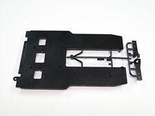 NEW TAMIYA KNIGHT HAULER 1/14 Parts Tree Z Mechanism Deck TT5