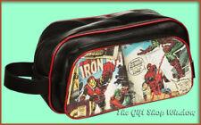 Bolsos de hombre bolsa de viaje/bolsa de deporte de color principal multicolor