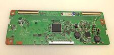 LG 32LG10 (Philips) 6871L-1454A (6870C-0195A) T-Con Board
