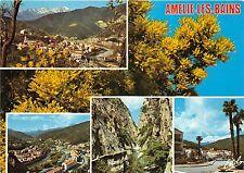 Br16142 multi views Amelie les Bains France