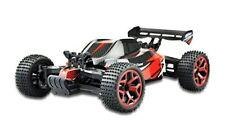 Amewi 22222 Storm D5 1 18 Automodello per principianti elettrica Buggy 4wd Incl.