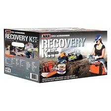 ARB Complete Premium Recovery Kit 4x4 Accessories #RK9
