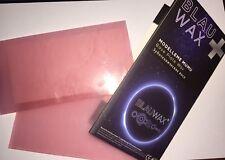 Dental Lab Base plate Wax 60 Grams