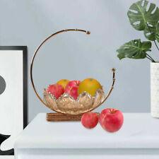 Tazón para fruta