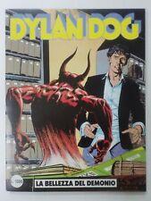 Dylan Dog n 6 - Originale - 1° Edizione - Marzo 1987 - COMPRO FUMETTI SHOP