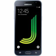 Brand New!! Samsung Galaxy J3!! SM-J320F FACTORY GSM UNLOCKED (16GB ) 4G!!