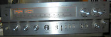 Philips 22AH 686 / 22 AM-FM High End Stereo Receiver