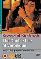 The Doppio Life Of Veronique DVD Nuovo DVD (ART321DVD)