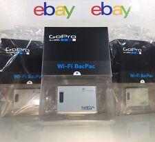 GoPro Wi-Fi BacPac HD HERO 1 & HD HERO 2 Camera AWIFI-001