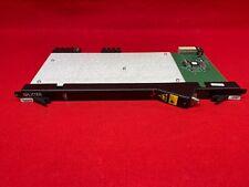 130-0305-903, CIENA CORPORATION MULTIWAVE SPLITTER MODULE CARD