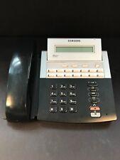 Samsung DS-5014S Digital Telephone - Fully Refurbished