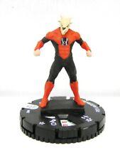 Heroclix était of Light wave 2 - #002 red lantern recruit