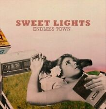Rock Sweet 45 RPM Vinyl Music Records