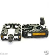 FOLDING MOUNTAIN/ROAD MTB BIKE BICYCLE PEDALS NEW