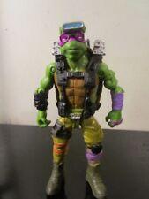 Teenage Mutant Ninja Turtles Movie 2 Out Of The Shadows Donatello~