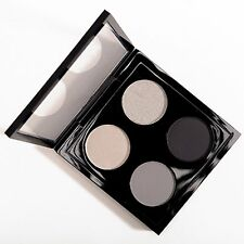 MAC Eye Shadow Quad ~ Rainy Season